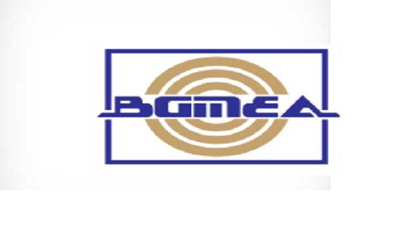 BGMEA chief invites Canadian businessmen to invest in Bangladesh