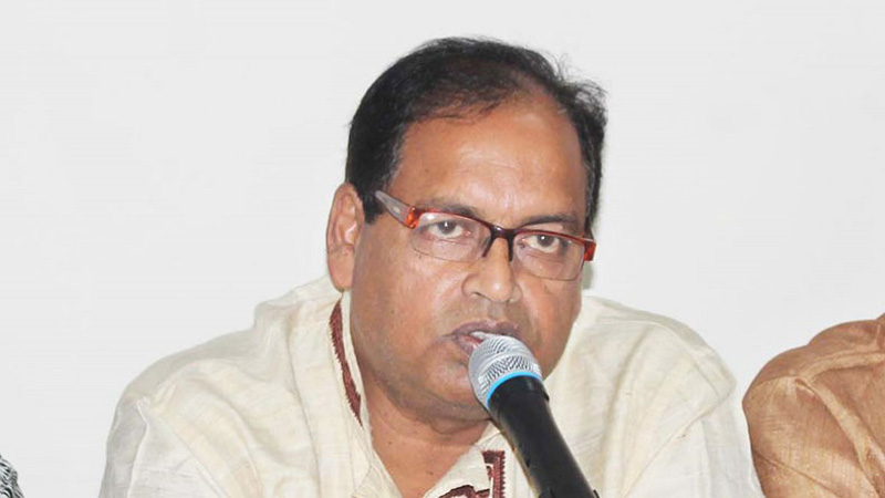 BNP leader Dudu sent to jail