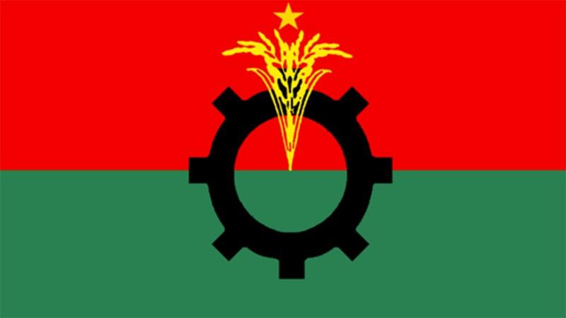 40 BNP men sued for 'threatening to oust govt'