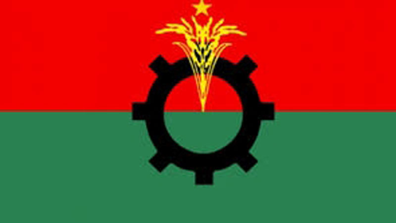 BNP claims surge in support