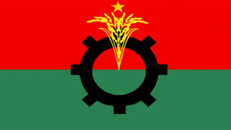 Zahidur a 'mass enemy': BNP