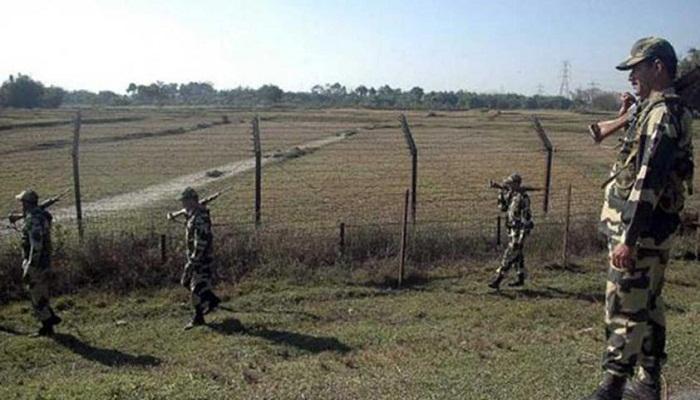 BSF tortures 2 Bangladeshi in Rajshahi