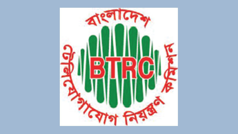 Foreign firms must have 30pc 