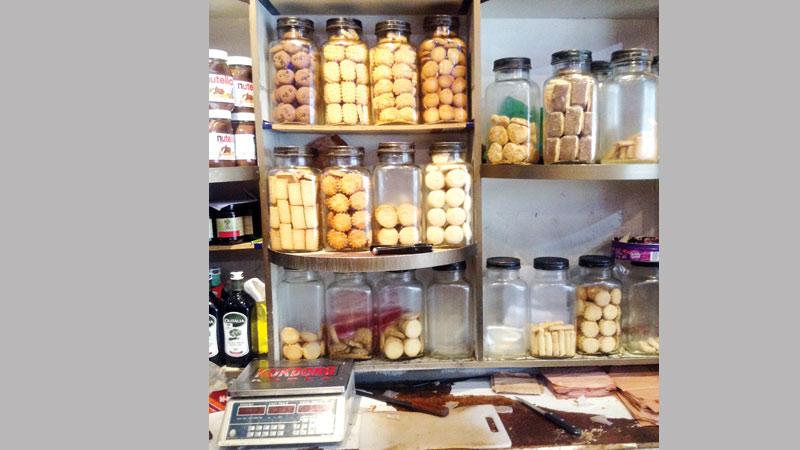 Online Cake Shop In Dhaka