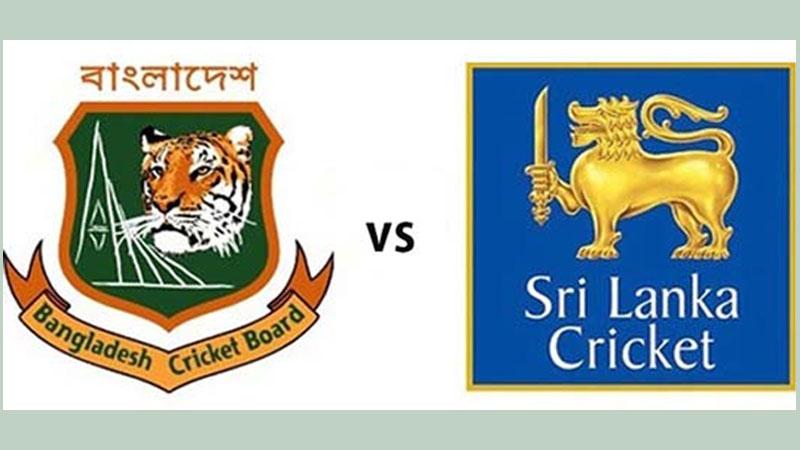 Bangladesh wants to play SL series with full preparation