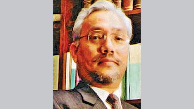 Canadian court allows Bangladesh's judicial review