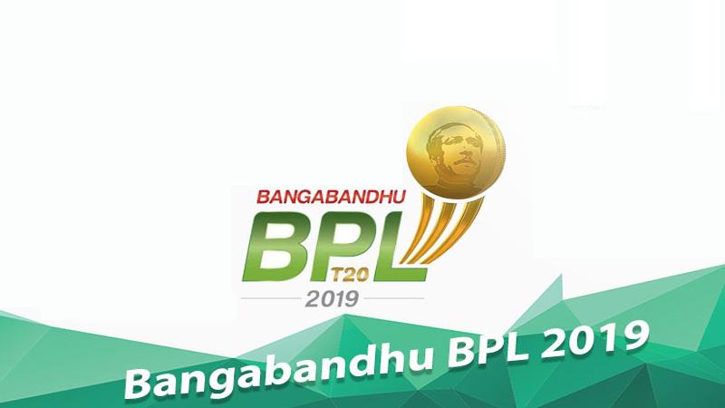 Bangabandhu BPL: Rangpur eye first win against Cumilla today