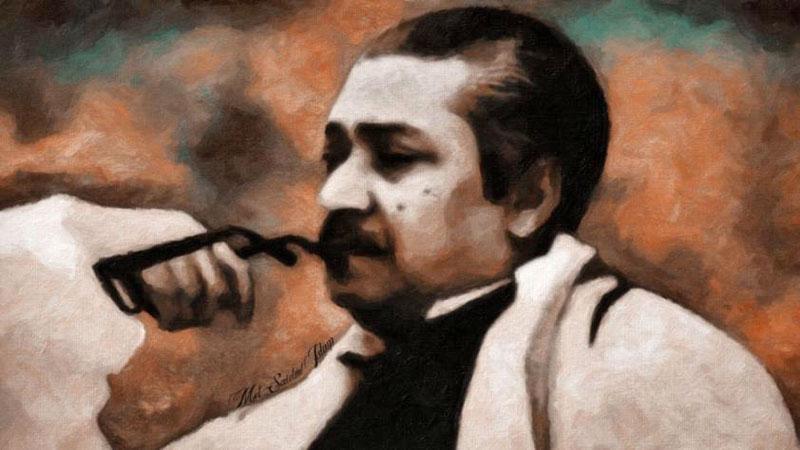 Bangabandhu Sheikh Mujibur Rahman: Charisma personified