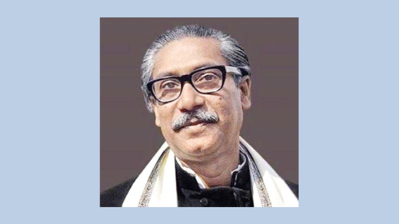 5-day exhibition on Bangabandhu begins in Kolkata