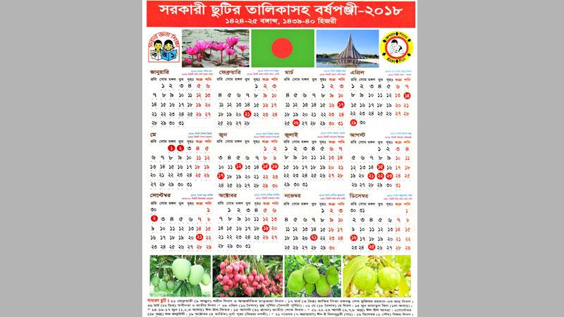 History of Bangla Shon | theindependentbd com