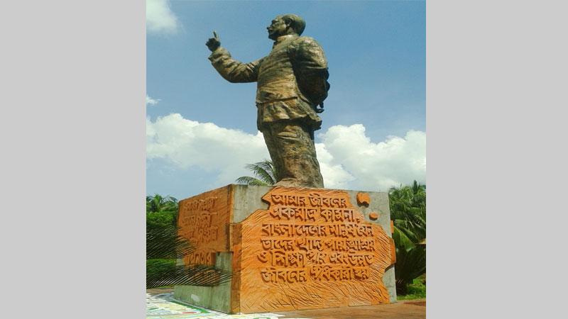 Idol, statue and sculpture: Let the misinterpretation end