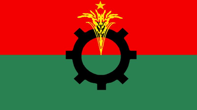Lockdown lifting may make country a deathtrap: BNP