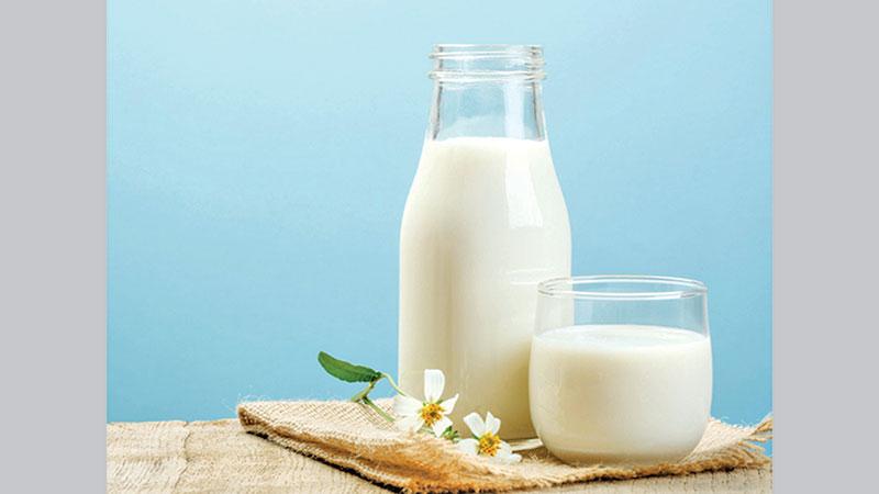 Most Bangladeshis drinking unsafe milk