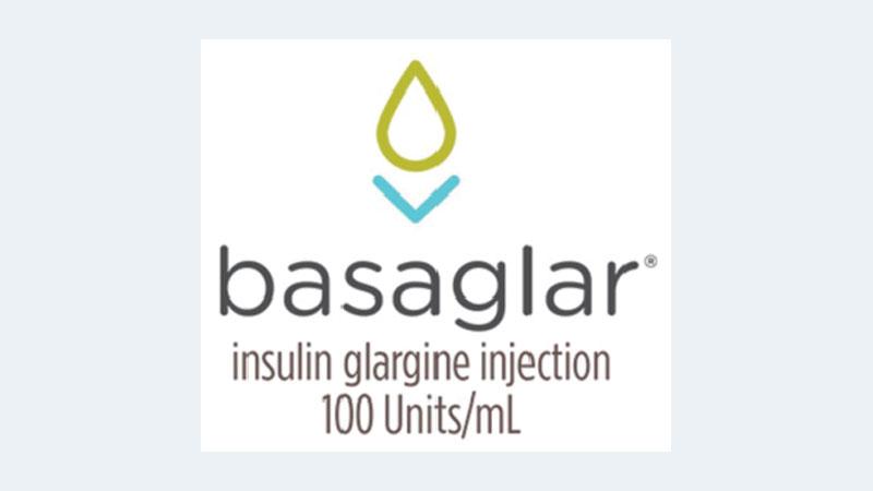 Fda Approves Basaglar Insulin Glargine For Diabetes