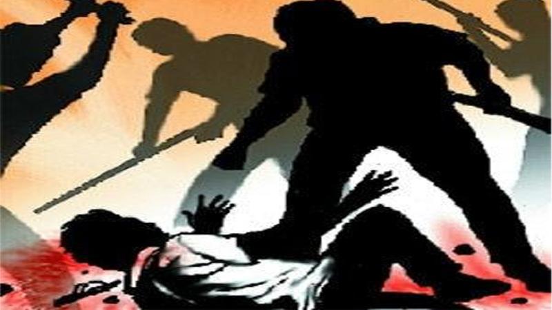 Young man beaten to death in Keraniganj
