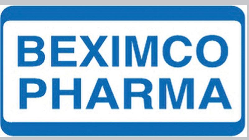 Beximco Pharma launches GENSULIN, GensuPen2
