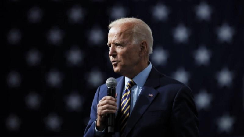 Biden warns Putin against 'harmful activities' at start of first official trip