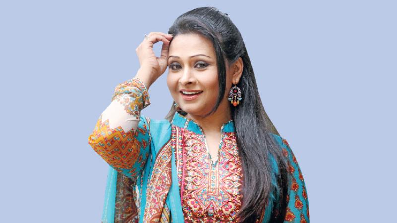Bijori-starrer 'Babui Pakhir Basa' ends tomorrow