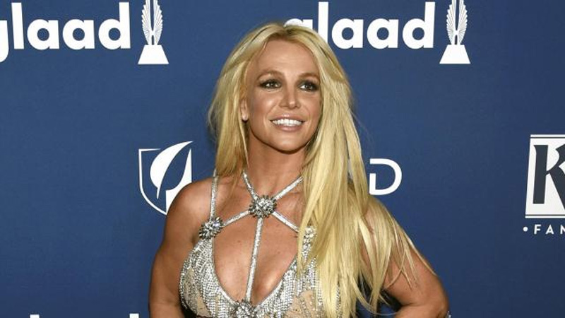 Spears, parents talk in court; evaluation sought
