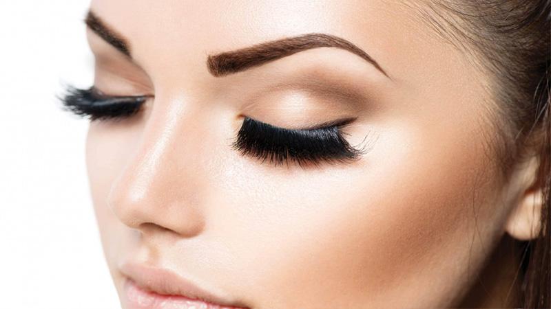 The brow basics
