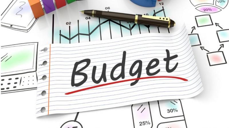 TK 637.09 crore KCC budget announced