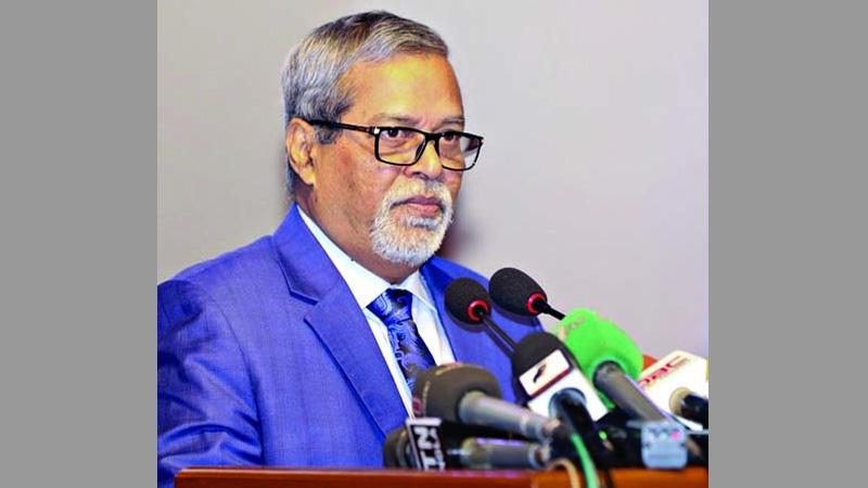 EC plans registration of expatriate voters: CEC