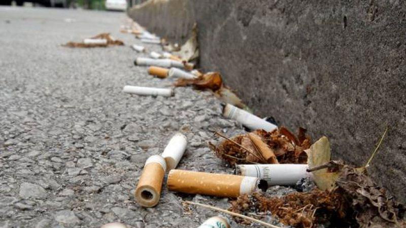 71 pc public hospitals violate tobacco law: Report