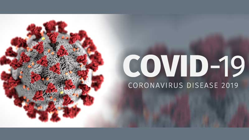 Coronavirus: Bangladesh reports highest 2,911 cases in a day; 37 more die