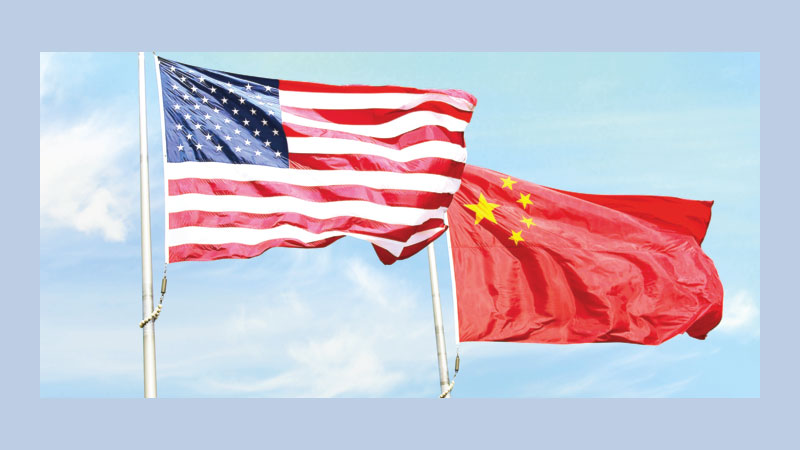 China importers seek to lift 