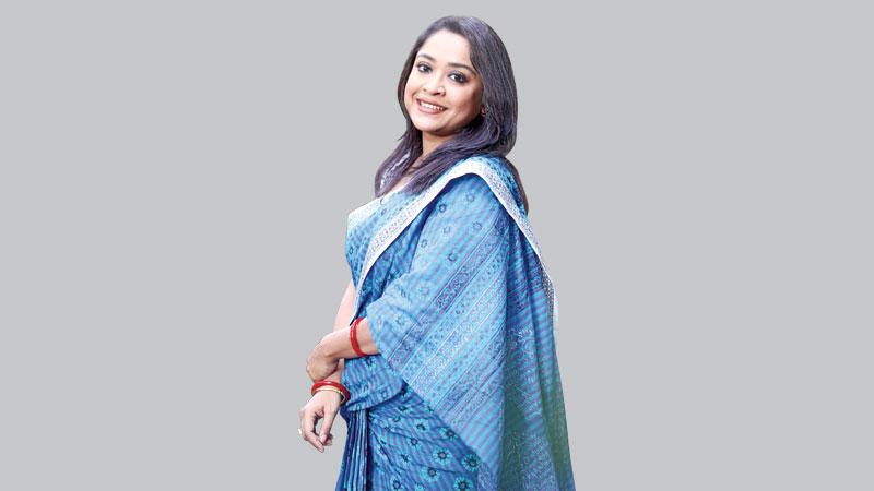 Tagore's Chitrangada