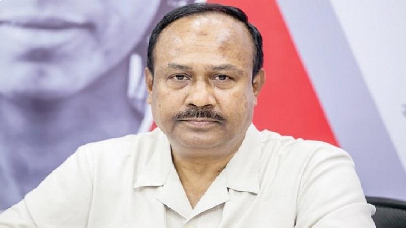Chunnu Jatiya Party's new secretary general
