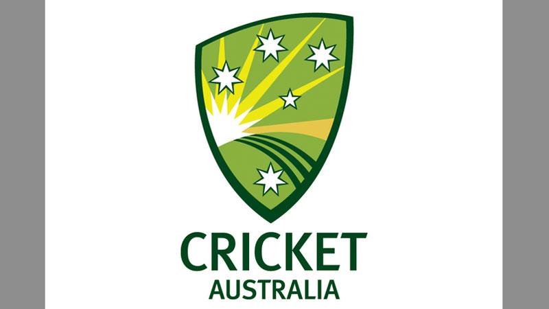 Australia announce preliminary squad for Bangladesh, WI tours
