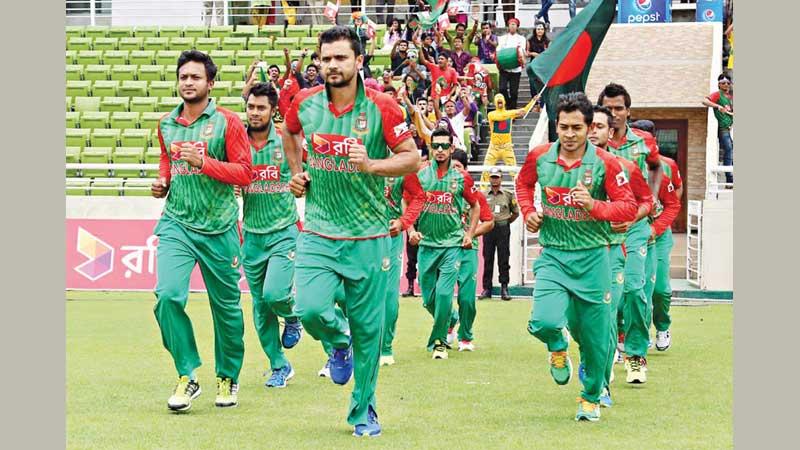 South africa cricket team players images - holi image in marathi goat
