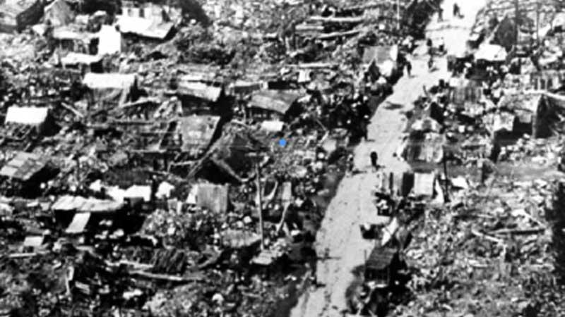 List of Bangladesh tropical cyclones