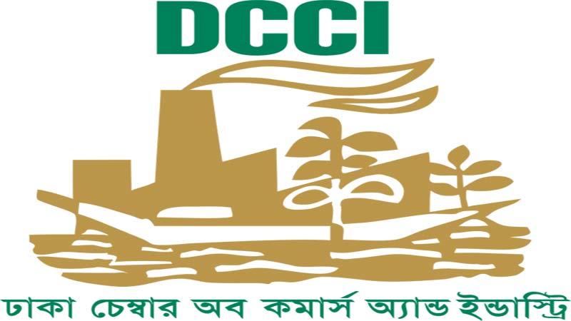DCCI urges Philippines for introducing Dhaka-Manila direct flight