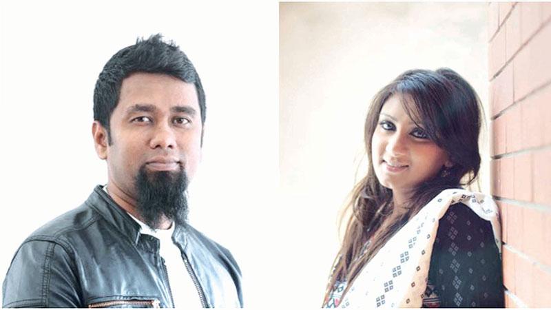 Online dating bangladesh dhaka song