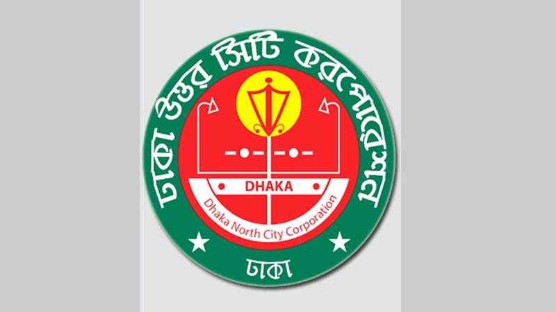 EC allocates symbol to DNCC mayoral aspirants