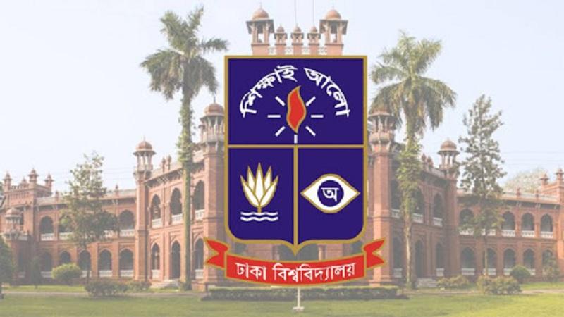 DU scraps decision to reopen halls by March 13