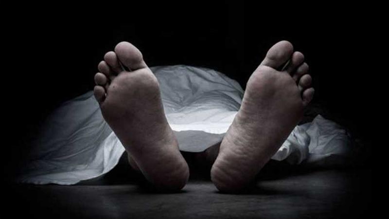 Dissident UPDF man shot dead in Rangamati