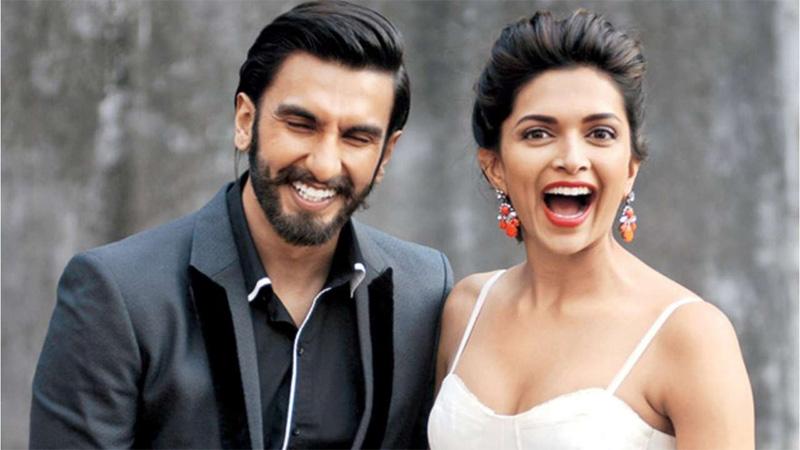 Deepika opens up on having children