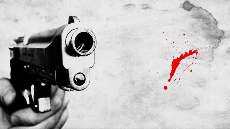 BNP worried over 'growing murder in police firing'