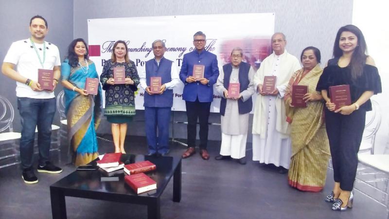 Dhaka Art Summit going in full swing