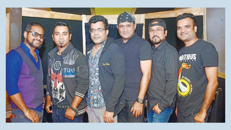'Dhrubatara' steps into 15th year