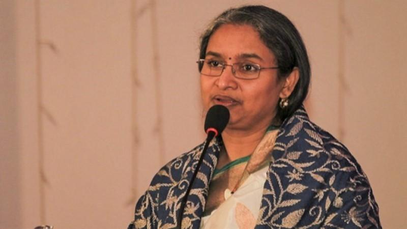 All universities to reopen on May 24, halls May 17: Dipu Moni