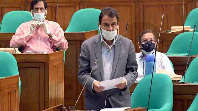 Budget: Govt allocates Tk 579cr for cultural affairs