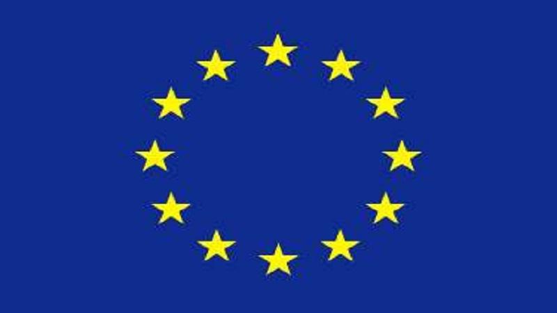 EU allows few nations to enter 31 European countries