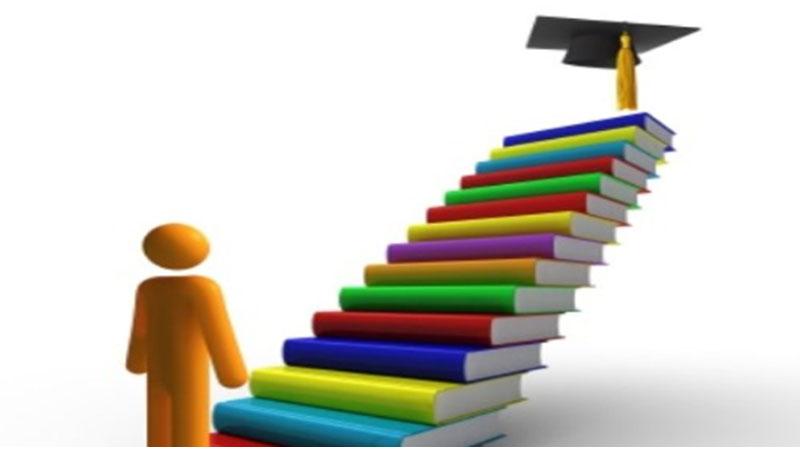 Education is inevitably necessary for development