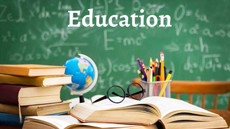 New curriculum to be introduced from 2023