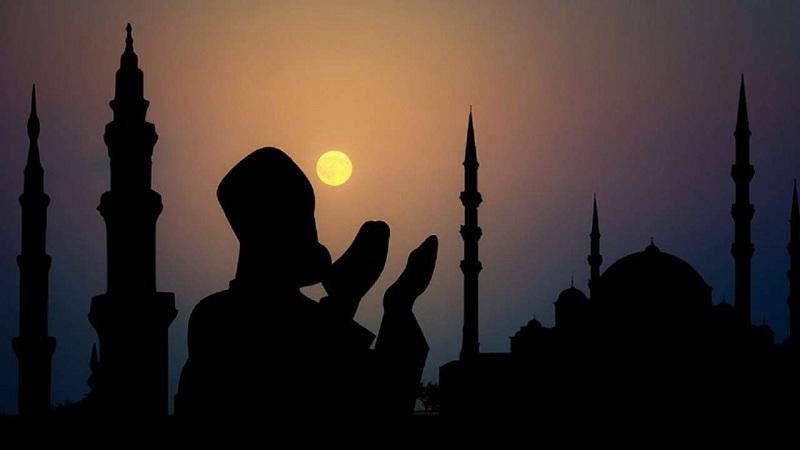 Eid-e-Miladunnabi today