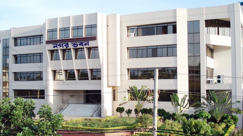 Electioneering gains momentum in Rajshahi